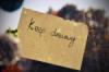 darina_dream userpic