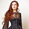 corsets_julina userpic