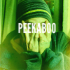 Breaking Bad: Peekaboo