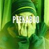 Breaking Bad: Peekaboo