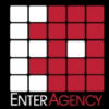 enteragency