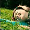 schapirinka userpic