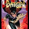batgirl (smile)