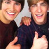 SnapCracklePop: BTR: Boys Say Cool