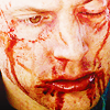 (spn/dw) broken and beaten