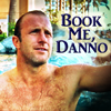 Are 6 dogs too many?: Book Me Danno