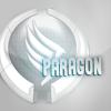 wolfraven80: ME Paragon