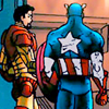 scrollgirl: marvel cap/iron man