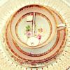 (formerly emharri): teacup + key