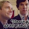 sra_danvers: Staring John