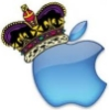 King Apple