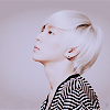whitekumiho: himchan