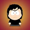 bpmdelzm userpic