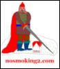 nosmoking2 userpic