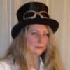 Top Hat FOL 2012