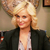 Parks & Recreation: Leslie