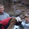 mystizan: Merlin: dying