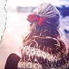 my_little_miss userpic