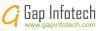 gapinfotechg userpic