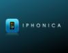 iphonica userpic