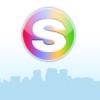 slando_com