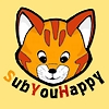 SubYouHappy