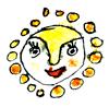 inesska98danaya userpic