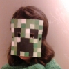 sillycreeper userpic