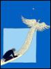 edzel2