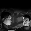 Amber: Mass Effect: I'll Ship it Forever :D
