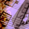 --♫ Anna--: Music