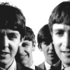 Beatles-Group.