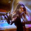 Cherise: Illyria -