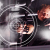 bullseye hawkeye _ avengers;movie