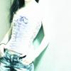 melissa_light userpic