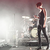 waltzmatildah: [music] the jezabels | we've got names