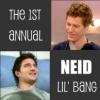 Neid Lil Bang