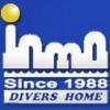 inmodivers userpic