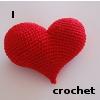 ruwell_marianne: crochet