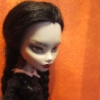 dollhausfrau userpic