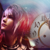 Lightning☆Time was all we had but