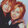 pinky_pantsu: Tamamori& Kitayama