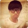 ilovedanbo userpic