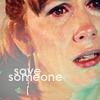 save someone