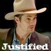Justified-raylan
