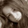 c_of_s userpic