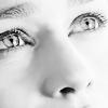 ¤Game of Thrones; Daenerys; eyes¤