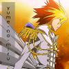 yume_no_miru userpic