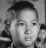 Саммо Хунг