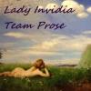 lady_invidia